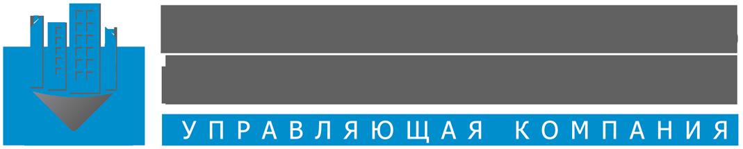 ООО «ЖКС № 3 Кировского района»